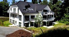 Jagdhaus Resort - #Apartments - $45 - #Hotels #Germany #Schmallenberg #Jagdhaus http://www.justigo.co.uk/hotels/germany/schmallenberg/jagdhaus/hochsauerland-ferienwohnungen_215065.html