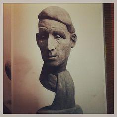 Laszlo Peter Peri archive, Henry Moore Institute Henry Moore, Archive, Portrait, Headshot Photography, Portrait Paintings, Drawings, Portraits