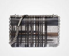 1BD008_2E0T_F0KX6_V_OOT shoulder bag - Handbags - Woman - eStore | Prada.com