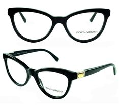 looking for something to give to her check out dolce gabbana cat eye spectacles for ladies eyeglasses