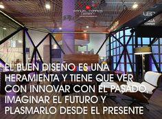 #quotes #design #diseño