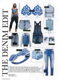 Errin Frayed Denim Hotpants  http://www.missguided.co.uk/errin-frayed-denim-hotpants #Missguided #Fashion #SS13 #Summer #Style #Trends #Denim #Frayed #Shorts