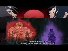 Naruto Shipuden 334 Sub English