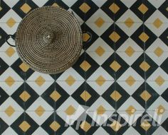 kibo in african colours African Colors, Marrakesh, Zulu, Cement, Photo Galleries, Tiles, Art Deco, Colours, Gallery