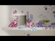 72andSunny's new campaign for SONOS (beautiful & wild)