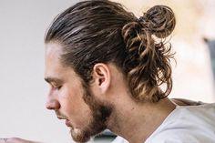 35 best man bun hairstyles 2020 guide 7 types of man bun hairstyles 21 man bun styles 12 man bun … Trendy Mens Hairstyles, Man Bun Hairstyles, Boys Long Hairstyles, Hairstyle Ideas, Long Haircuts, Hairstyle Men, Men's Hairstyles, Mens Long Hair Undercut, Man Bun Haircut