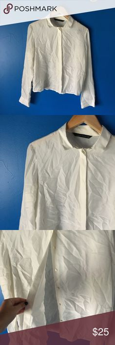 """Zara Women 