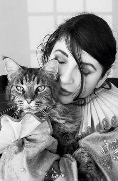 *Kate Bush*
