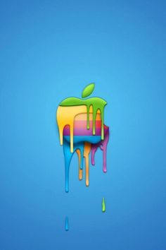 Apple Background New Wallpaper Iphone Wallpaper Backgrounds Apple Logo Wallpaper Hd Apple Wallpapers