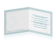 trouwkaart-mint-1-chique-stijlvol-ornament-klassiek