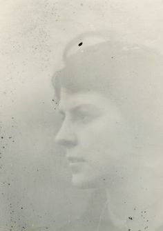 Noel Olivier, 1911