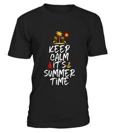 Cool Beach T-shirt for Fun Summer Holiday Vacation beach body t shirt,body beach shirt,fake beach body shirt,beach body bikini t shirt,