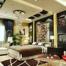 ديكورات جبس مودرن 2020 بورد غرف نوم مجالس اسقف وحوائط أحدث أفكار تصاميم دي False Ceiling Bedroom False Ceiling Living Room Bedroom False Ceiling Design