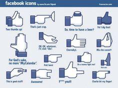 Facebook #humor