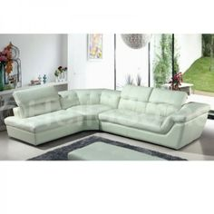 Broyhill Sofa Nation Leather SofasCouch Nation