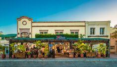 Hotel Tropicana Inn, en San José del Cabo, Baja California Sur