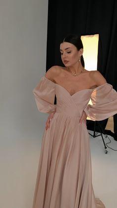 Ball Dresses, Evening Dresses, Ball Gowns, Prom Dresses, Formal Dresses, Special Dresses, Red Carpet Dresses, Summer Dresses, Bride Dresses