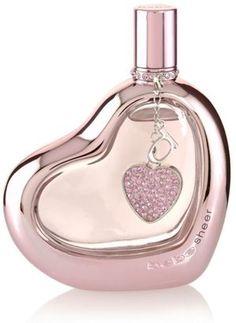 ShopStyle: Bebe Bebe Sheer Eau de Parfum Spray