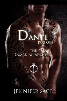 Dante-Part- Available now on Amazon worldwide. Part-2 will be here Summer 2015!