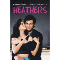 Heathers by Michael Lehmann