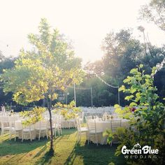 Düğününüz hayatınızın en önemli günüdür. Bu özel günde her şey kusursuz olmalıdır!✨ Görsel: @fidankandemirphotography İletişim: 0533 226 5338 #greenbluesapanca #wedding #kırdüğünü #düğün