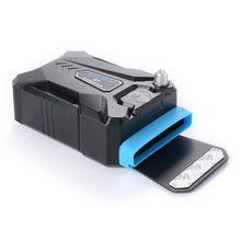 Mini Pocket USB Cooler For Notebook Laptop  http://confer.com.au/products/mini-pocket-usb-cooler-notebook-laptop/