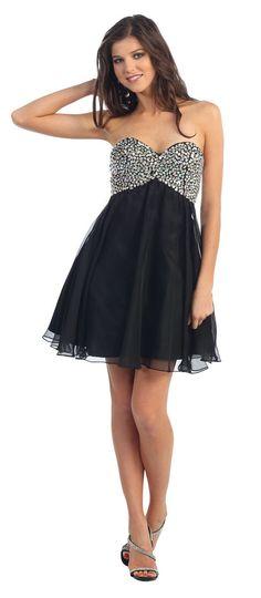 sweetheart long dresses teens - ... green homecoming dresses in ...