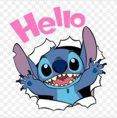 Ребята я ann cat💙просто принтерест забрал мою страницу Disney Stitch, Lilo Y Stitch, Cute Stitch, Little Stitch, Wallpaper Iphone Disney, Cute Disney Wallpaper, Cute Cartoon Wallpapers, Wallpaper Pc, Wallpaper Backgrounds
