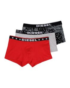 DIESEL Boxer. #diesel #cloth #top #pant #coat #jacket #short #beachwear