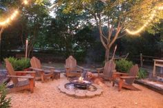 Backyard Fire Pit Ideas and How To Maintain It backyard fire pit ideas . Backyard Fire Pit Ideas and How To Maintain It backyard fire pit ideas . Large Backyard, Fire Pit Backyard, Backyard Patio, Backyard Landscaping, Backyard Ideas, Firepit Ideas, Landscaping Ideas, Backyard Seating, Railroad Ties Landscaping