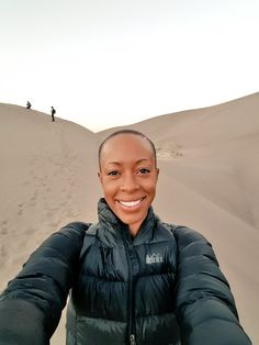 Don't forget, take your selfie and your friends/family to #FindYourPark for free this week at all National Parks! It's #NationalParkWeek, visit National Park Service and National Park Foundation for more. #FitnessActivist #StraightTrippin