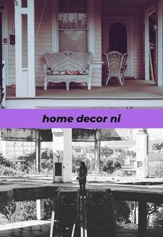 29 best home decorating app images on pinterest in 2018 rh pinterest com