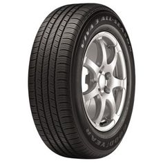 vogue tires 17 - Walmart.com 17 Rims, Cheap Tires, Goodyear Tires, All Season Tyres, Best Tyres, Ford Escort, First Car, Wheels And Tires, Touring
