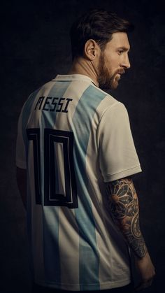 Lionel Messi HD Sports Wallpapers Photos and Pictures Messi Fans, Messi And Neymar, Messi Soccer, Messi And Ronaldo, Messi 10, Cristiano Ronaldo, Ronaldo Real, Lionel Messi Wallpapers, Barcelona