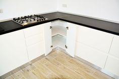 Garage Doors, Kitchen Cabinets, Outdoor Decor, Home Decor, Decoration Home, Room Decor, Cabinets, Home Interior Design, Carriage Doors