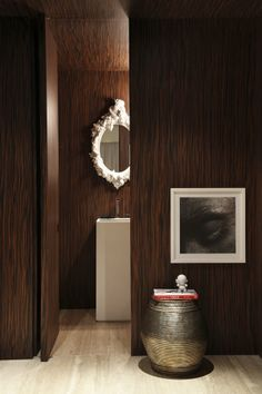 Most Design Ideas Beautiful Masculine Bathroom Pictures, And Inspiration – Modern House Best Interior, Home Interior, Interior Decorating, Bathroom Sets, Modern Bathroom, Stone Bathroom, Bathroom Inspiration, Interior Inspiration, Masculine Bathroom
