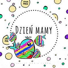 Social Media Rybka  Śliskie całuski dla wszystkich mam! :> #DzieńMatki #bulbul (@SMRybka)   Twitter
