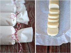 Eggnog-Ice-Box-Cookies-{A-Pretty-Life}