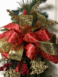 Your place to buy and sell all things handmade Easy Holiday Decorations, Holiday Wreaths, Christmas Swags, Christmas Tree Toppers, Wooden Pumpkins, Glitter Ornaments, Fall Decor, Flower Wreaths, Handmade