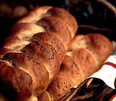 Pyrex Bake-A-Round French-Style Bread, Breads, Yeast Breads Yeast Bread, Bread Baking, How To Make Bread, Food To Make, Potato Recipes, Bread Recipes, Cheesy Potatoes, Baked Potatoes, Shrimp And Lobster