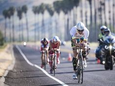 Do's And Don'ts Of Tackling Hills On The Bike – Triathlete Ironman Triathlon, Triathlon Training, Cargo Bike, Bike Run, Pro Cycling, Running Workouts, Mountain Biking, Swimming, Racing