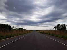 BLOG DO JOSÉ BONIFÁCIO: Chuvas em Santa Filomena ficaram 8,2% abaixo da mé...