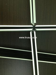 TRUSUS BUILDING MATERIALS MANUFACTURING CO., LTD - Google+