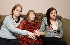 Trust set up for Oshawa family who lost home in fire.