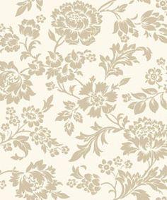 1 Feuilles Papercut Jardin Luxe Papier Cadeau Feuille Papier Cadeau v/&a collection