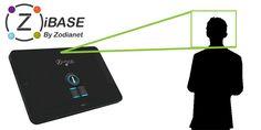 Zodianet propose Zibase Multi : reconnaissance vocale et reconnaissance faciale à partir d'une tablette pour devenir un contrôleur domotique. ||| http://www.zodianet.com/ ||| http://zibase.net/zodianet/zodiaWeb/html/zibase_login.php