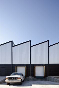 Gallery of Levering Trade / ATELIER ARS° - 20