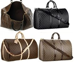 www.facebook.com/international.fashion.edie