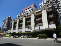 #Sistema de Posicionamento #Unidades Hoteleiras #Booking #Expedia #Trivago #Hotels.com #Sistemas de Reserva #Posicionamento Google http://marcaweb.pt