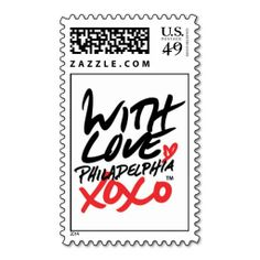 =>>Cheap          	'With Love' Postage           	'With Love' Postage We provide you all shopping site and all informations in our go to store link. You will see low prices onDiscount Deals          	'With Love' Postage Review on the This website by click the button bel...Cleck Hot Deals >>> http://www.zazzle.com/with_love_postage-172890818881402747?rf=238627982471231924&zbar=1&tc=terrest